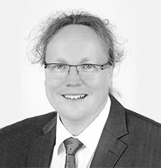 Dr.Ralf Kuhn, Alight Consulting